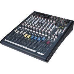 Allen & Heath XB-14-2 View
