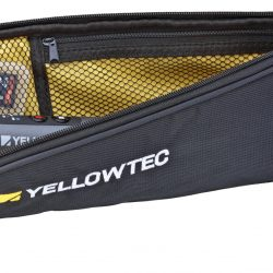 Yellowtec iXm 03