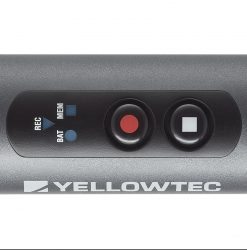 Yellowtec iXm