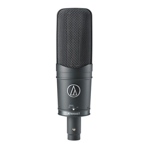 Audio-Technica AT4050ST