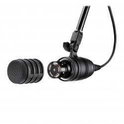 Audio-Technica BP40