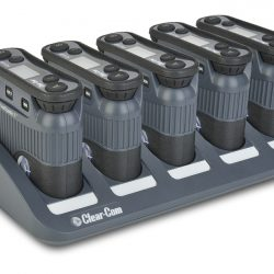 Clear-Com AC60 Battery Charger