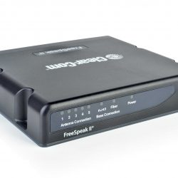 Clear-Com FreeSpeak II Splitter