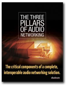audinate-audio-networking-standards-solutions-3-pillars-wp-cover