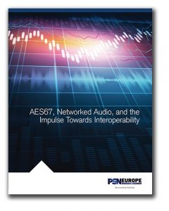 audinate-aes67_networked_audio_interoperability_wp_cover