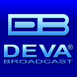 DEVA Broadcast DB4004 – FM Radio Modulation Analyzer & Monitoring Receiver – bemutató