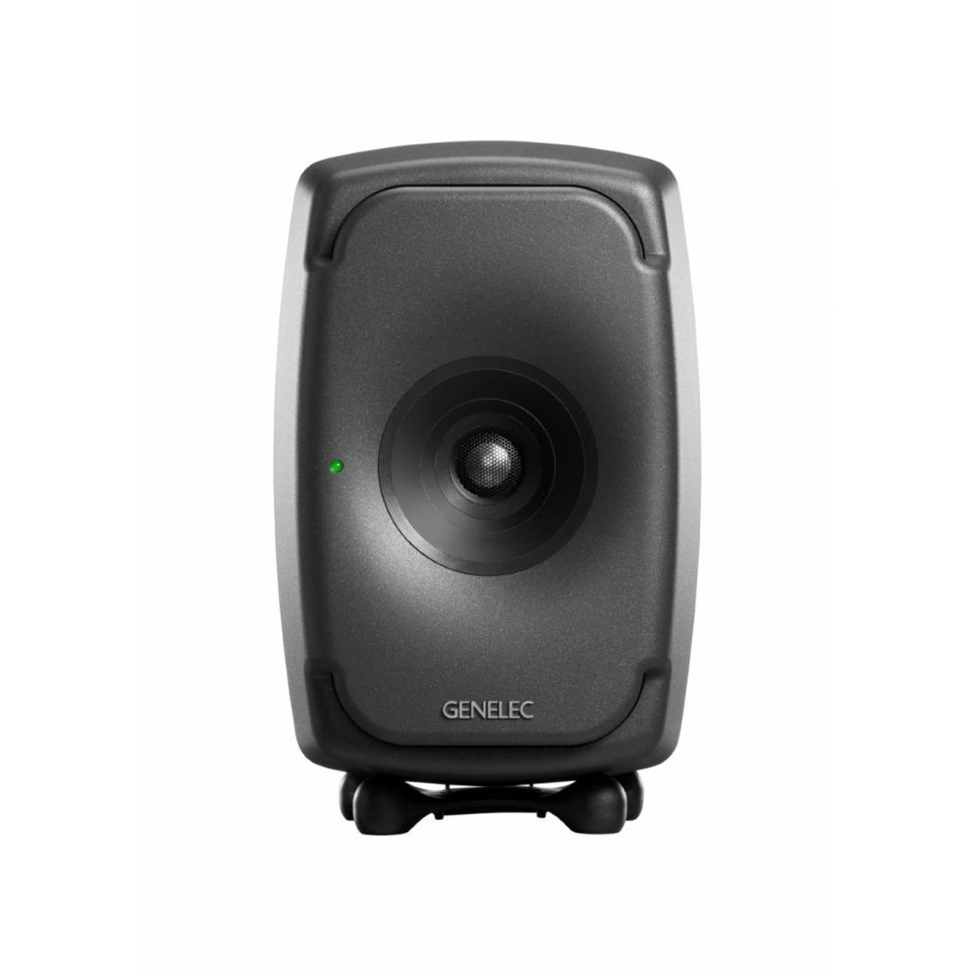 Genelec 8331 - The Ones