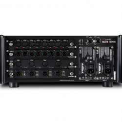 Allen&Heath DX32