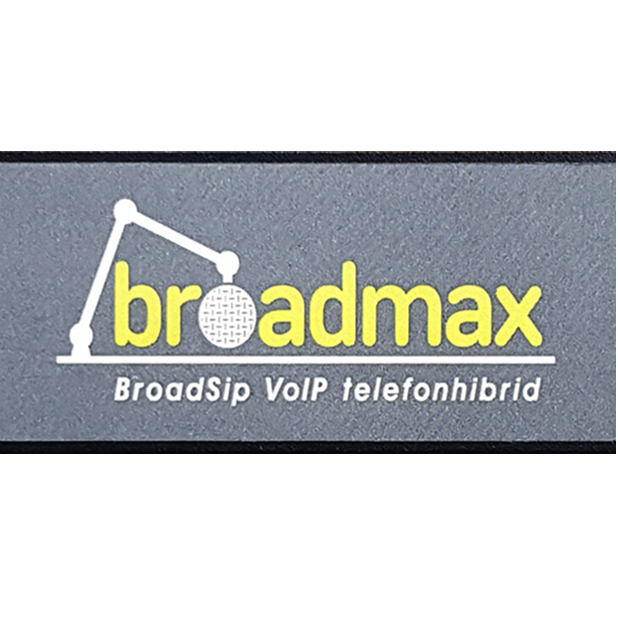 broadsip_front_cover