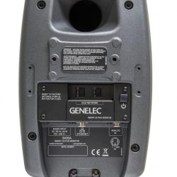 Genelec_8430A_IP_back