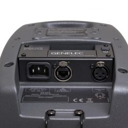 Genelec_8430A_IP_back2