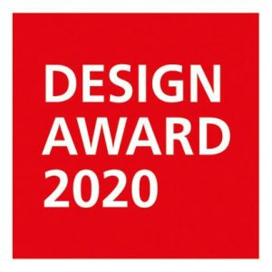 2020_04_StageTec_iF_DesignAward2020