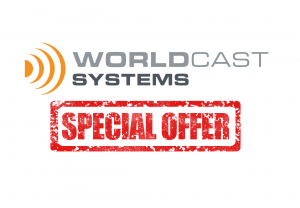 WCS_Special