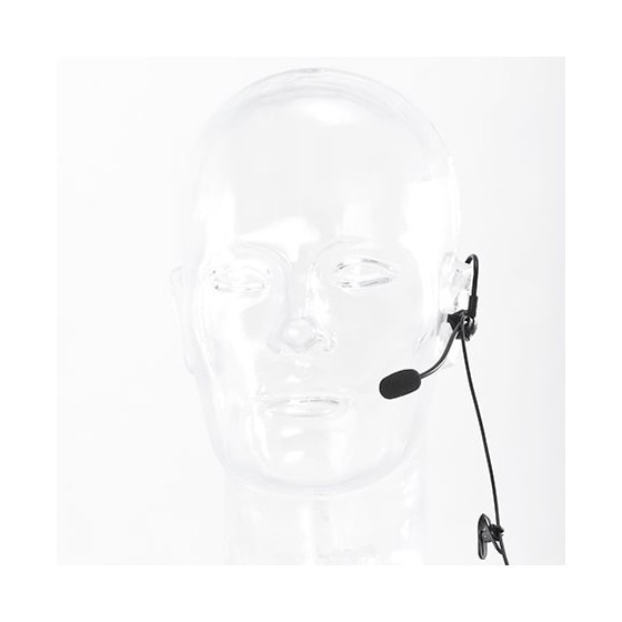 VOKKERO KEN410 INTERCOM HEADSET